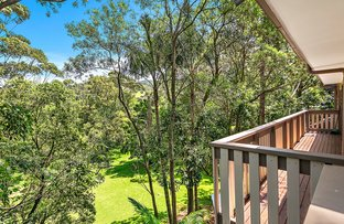 Picture of 104 Koloona  Avenue, Mount Keira NSW 2500