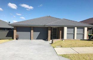 Picture of 12 Flemmings Crescent, Horsley NSW 2530