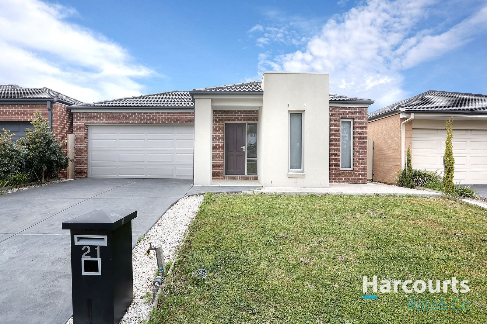 21 Wallaroo Way, Doreen VIC 3754, Image 0