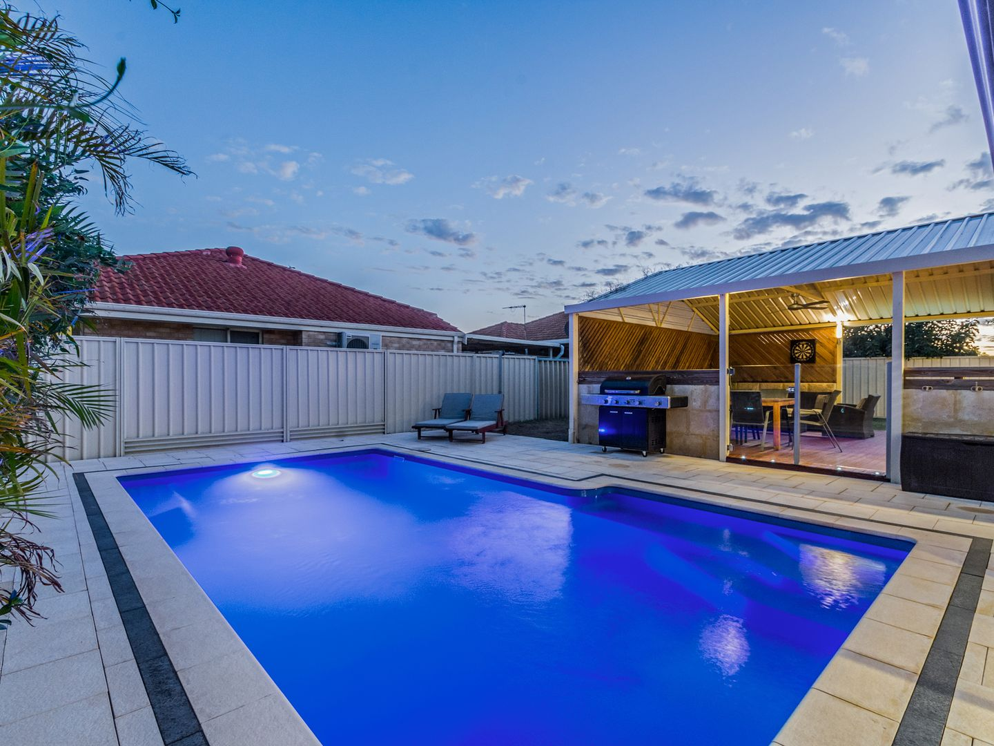 7 Carisbrooke Loop, Hocking WA 6065, Image 1