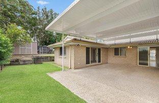 Picture of 18 Dunstan Court, Noosaville QLD 4566