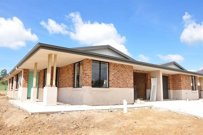 Picture of 26A Winter St, ORANGE NSW 2800
