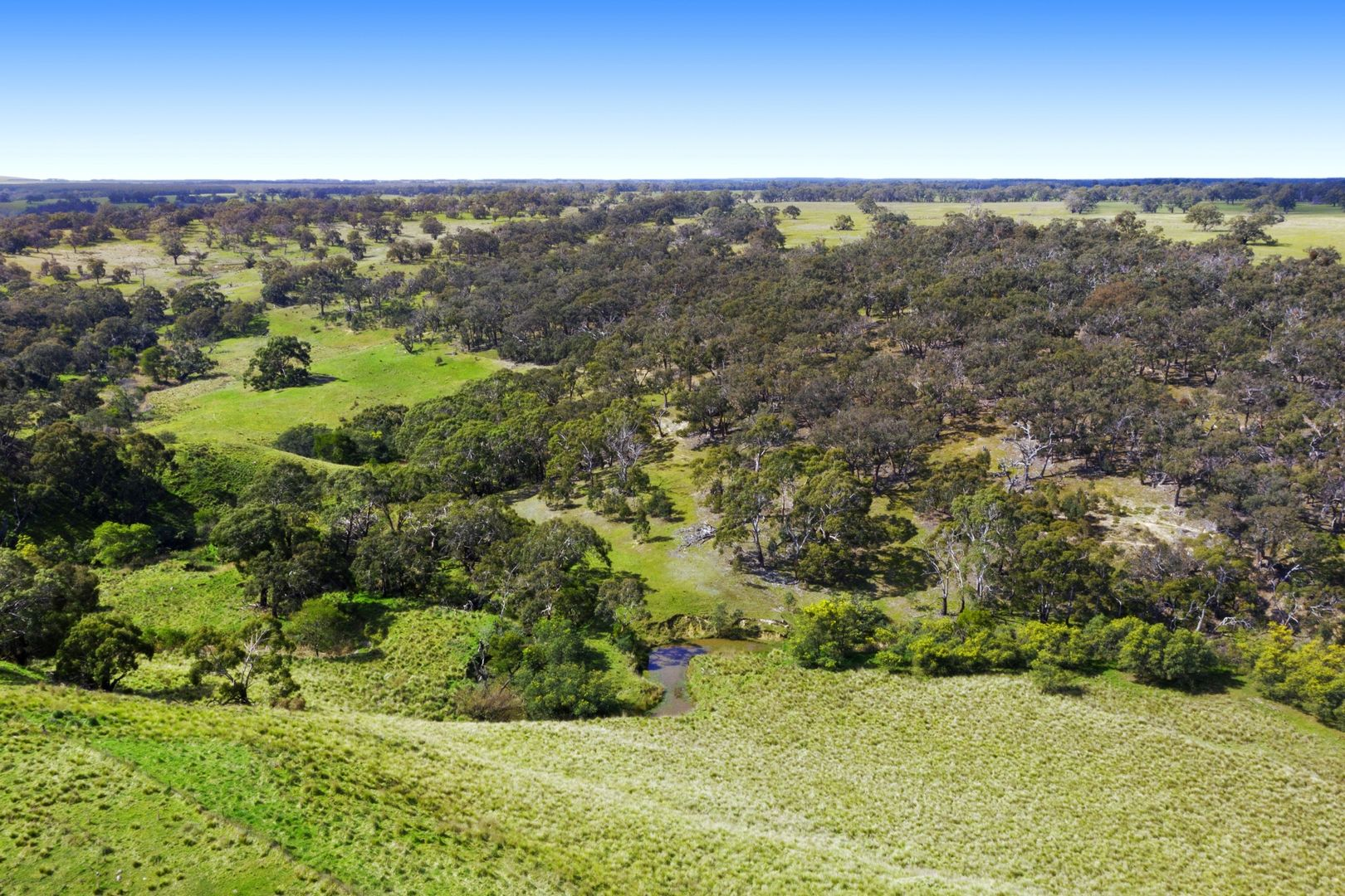 240 Whinray Road, Morrisons VIC 3334, Image 0