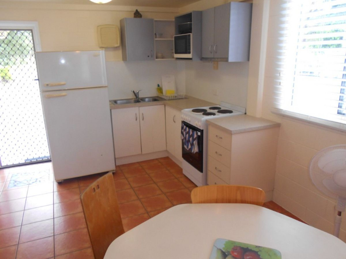 5 Gossner Street, Lucinda QLD 4850, Image 0