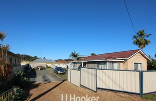 Picture of 22 The Lakes Way, Forster NSW 2428