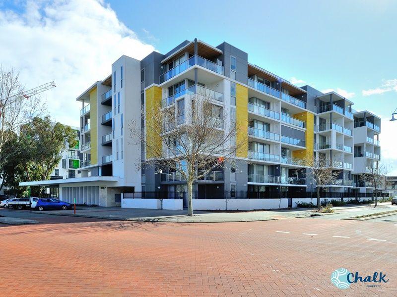 75/24 Flinders Lane, Rockingham WA 6168, Image 0