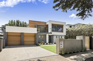 Picture of 33 Wimbledon Avenue, Mount Eliza VIC 3930