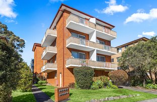 Picture of 9/19a-19b Martin Place, Mortdale NSW 2223