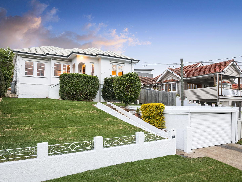 32 Ernest Street, Camp Hill QLD 4152, Image 0