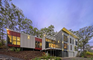 9 Birdsong Place, Bunya QLD 4055