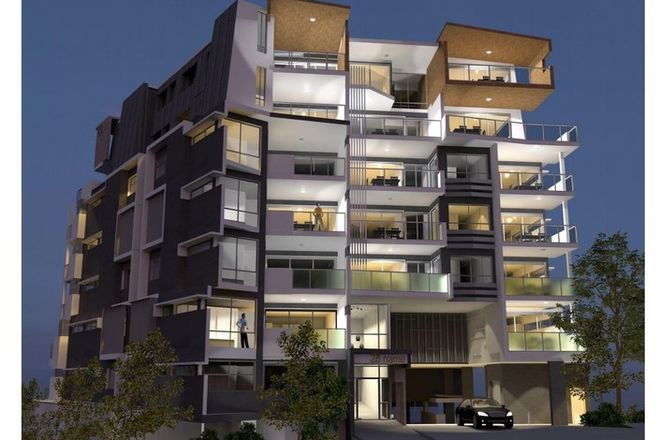 Picture of 26-28 Curwen Terrace, CHERMSIDE QLD 4032