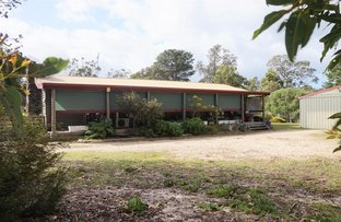 Picture of 366 National Park Road, Loch Sport VIC 3851