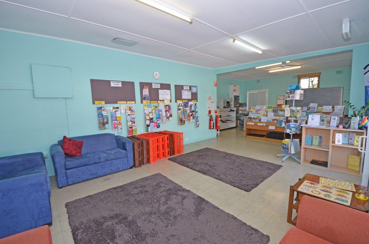 3 Waugh Street, Wauchope NSW 2446, Image 1
