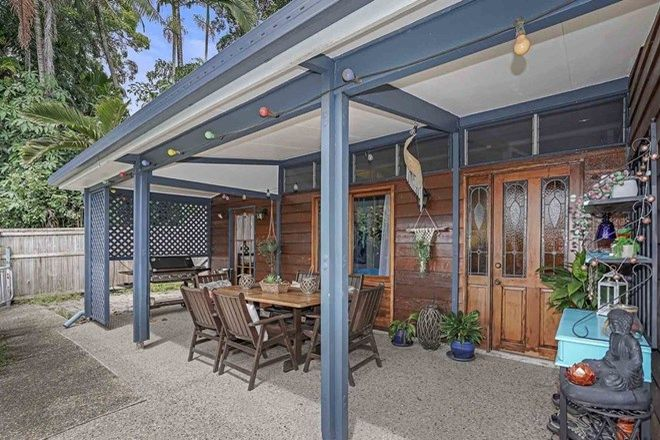 Picture of 16 Megan Close, FRESHWATER QLD 4870