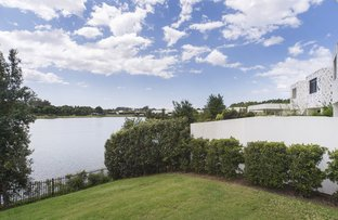 Picture of 2635 The Address, Sanctuary Cove QLD 4212