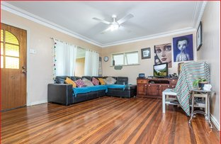 Picture of 24 Page Street, Everton Park QLD 4053