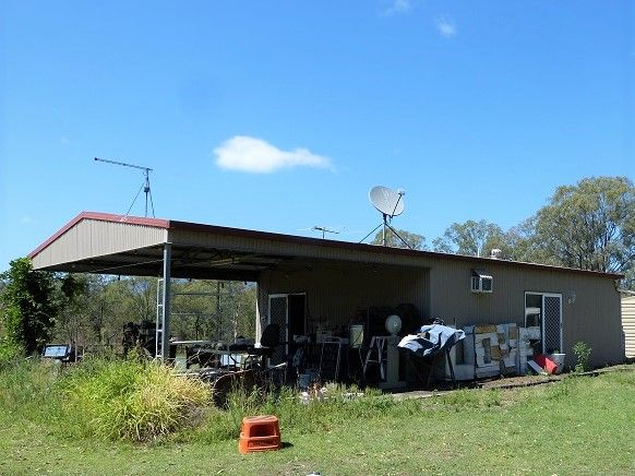 27 Broad Gully rd, Croftby QLD 4310, Image 2