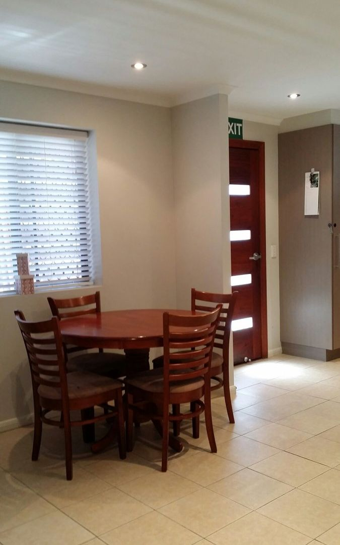 1/12 Scott Street, West End QLD 4101, Image 2