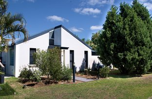 Picture of 16 Dunshea Ave, Tea Gardens NSW 2324