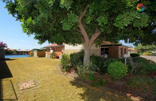 Picture of 273/6 MELODY Court, Warana QLD 4575