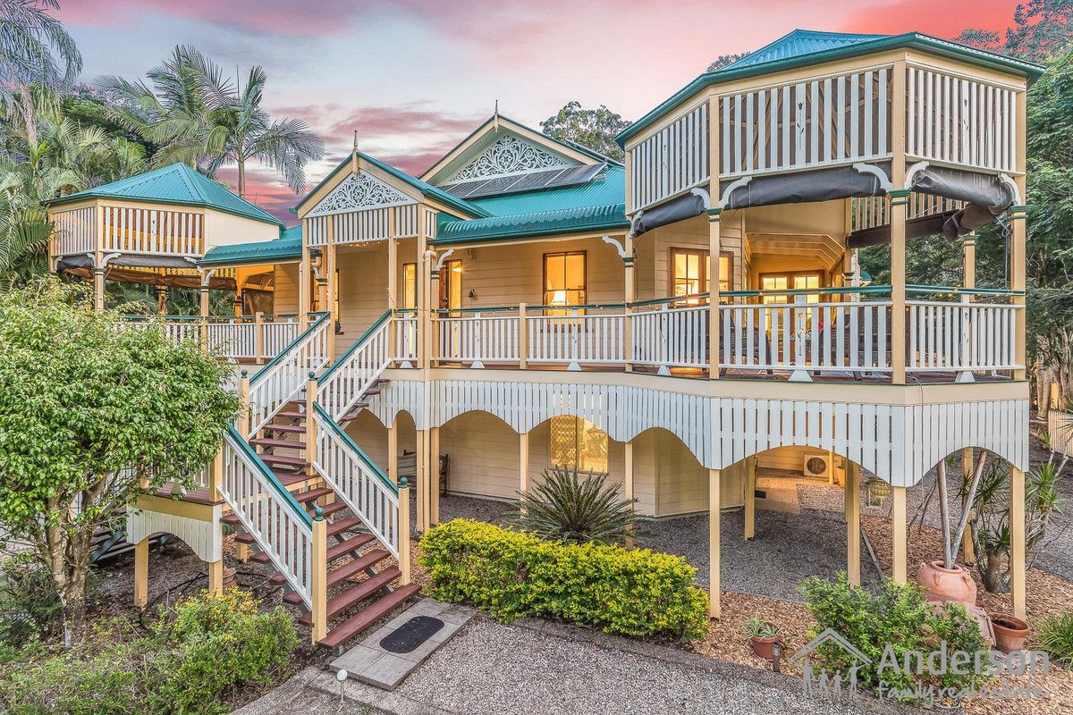 5 Coventry Place, Caboolture QLD 4510, Image 1