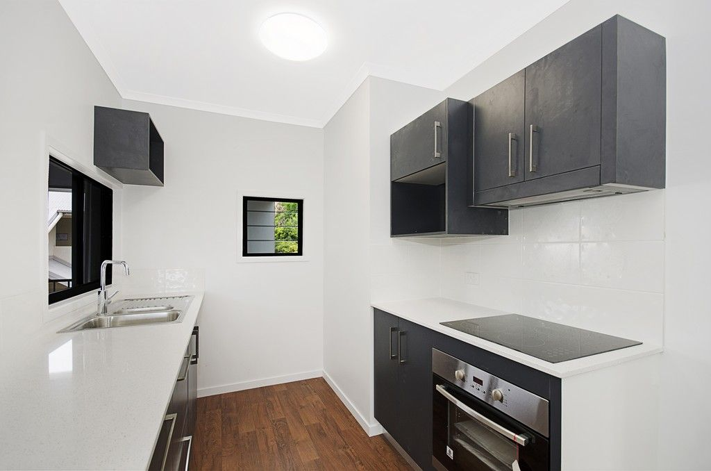 7/9 Carter Street, North Ward QLD 4810, Image 2