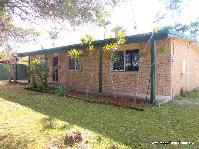 242 Browns Plains Road, Browns Plains QLD 4118, Image 1