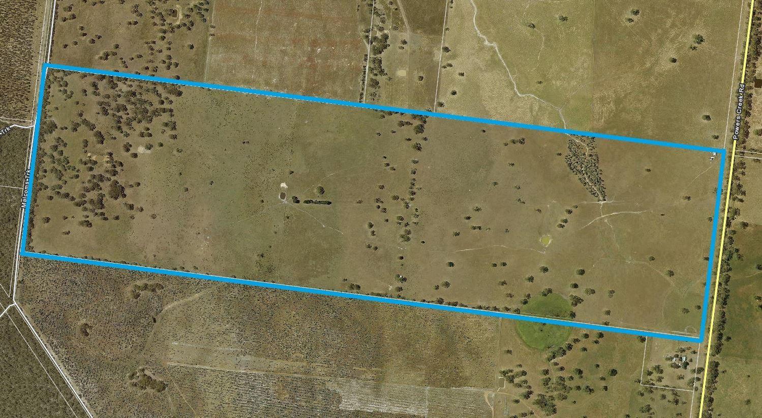 . Powers Creek Road, Edenhope VIC 3318, Image 0