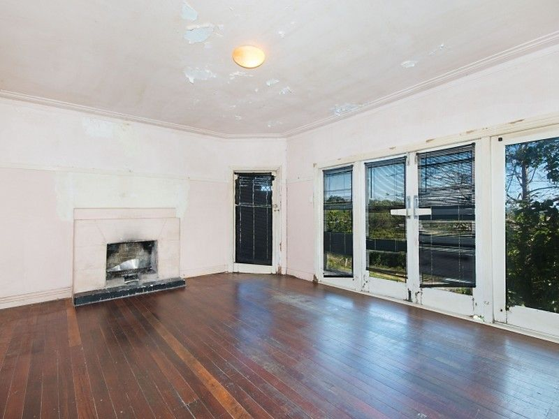10 Beardow Street, Lismore Heights NSW 2480, Image 1