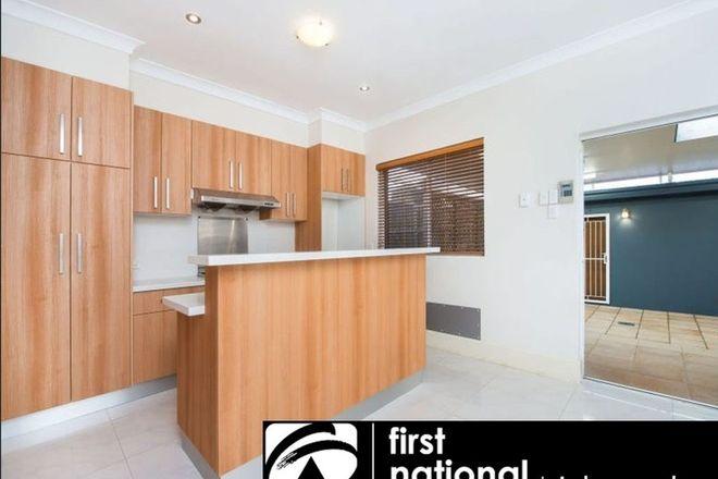 Picture of 4 Barnes Avenue, EARLWOOD NSW 2206