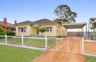 Picture of 2 Thorpe Street, California Gully VIC 3556