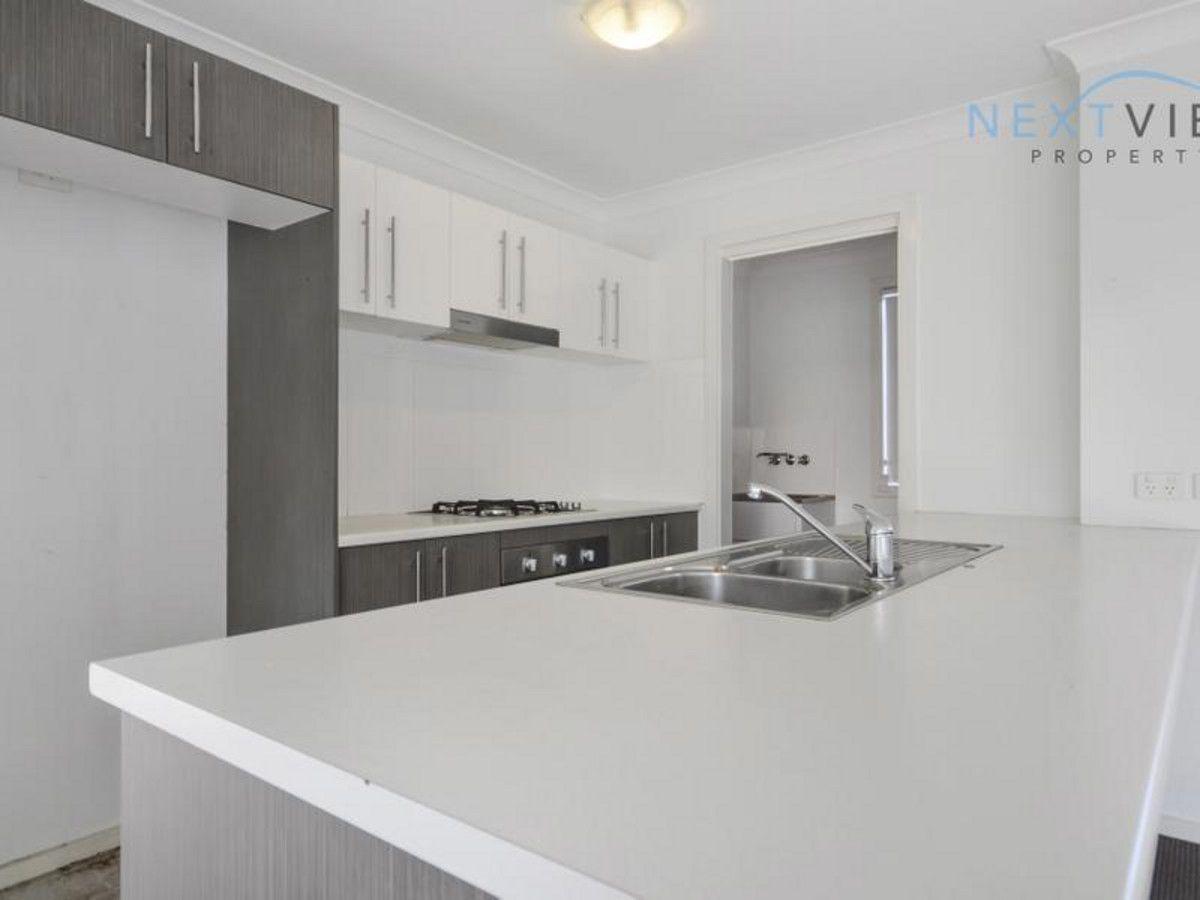 5/369 Sandgate, Shortland NSW 2307, Image 0