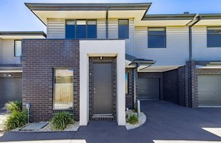 Picture of 2/880 Pascoe Vale Road, Glenroy VIC 3046
