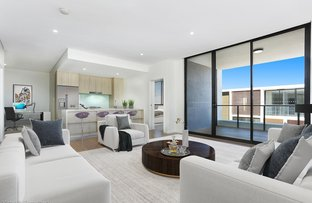 Picture of 22/90 Bay Street, Botany NSW 2019