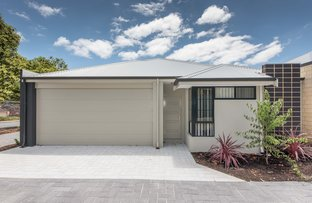 Picture of 10 Smiths Avenue, Redcliffe WA 6104