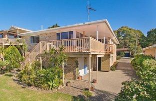 Picture of 20 Montague Avenue, Kianga NSW 2546