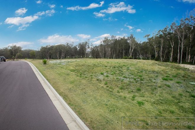 Picture of Lot 11, 16 Seamist Drive, ONE MILE NSW 2316