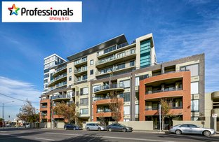 Picture of 212/3-7 Alma Road, St Kilda East VIC 3183