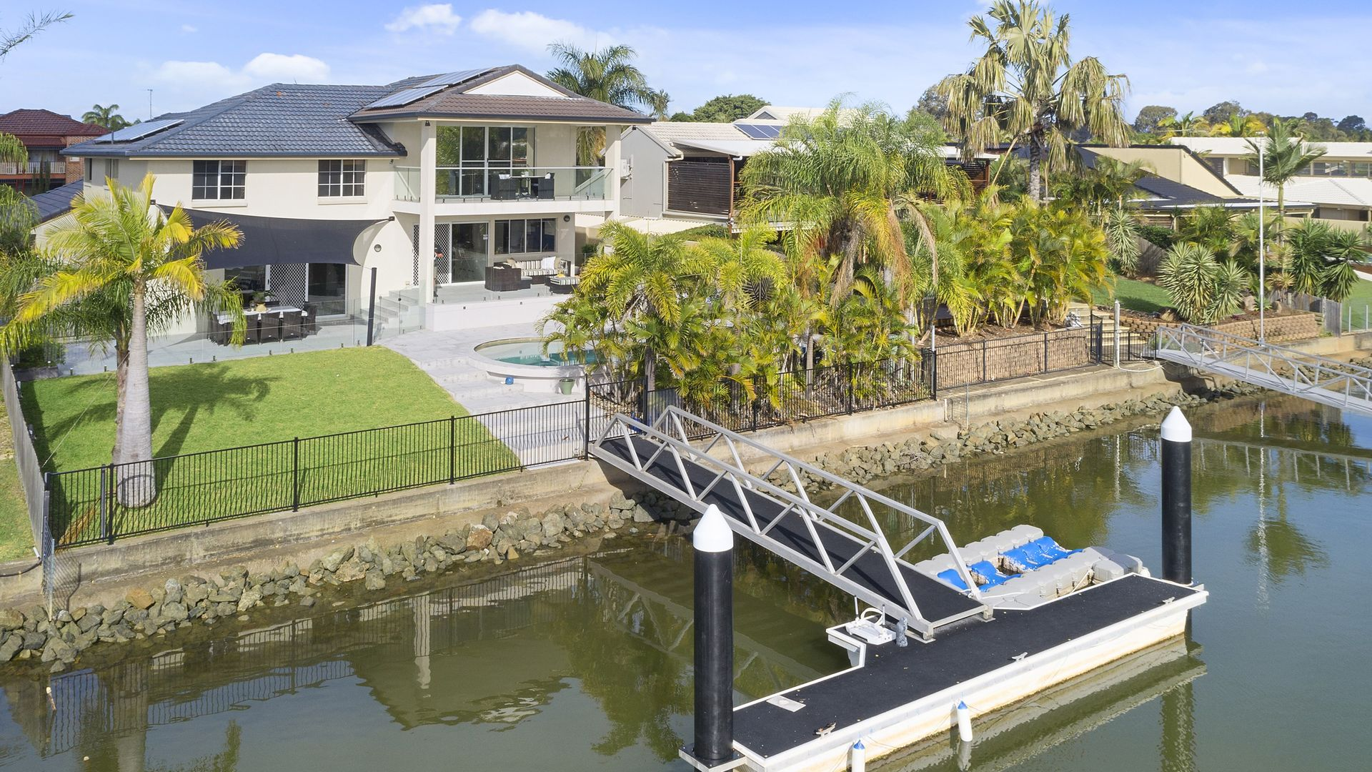47 Dorsal Drive, Birkdale QLD 4159, Image 1