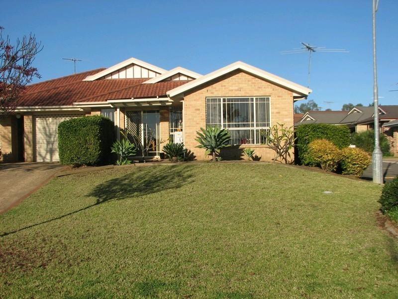 27 Maddison Court, Narellan Vale NSW 2567, Image 0