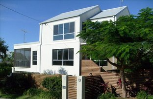 Picture of 12 Locke Street, Southport QLD 4215