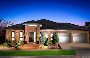 Picture of 5 Kirkwood Avenue, Epping VIC 3076