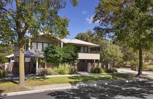 Picture of G10/28-34 Boisdale Street, Surrey Hills VIC 3127