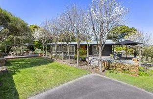 Picture of 15 Blair Road, Portsea VIC 3944
