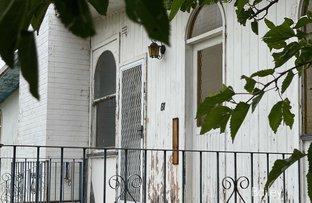 Picture of 81 Castlereagh Street, Singleton NSW 2330