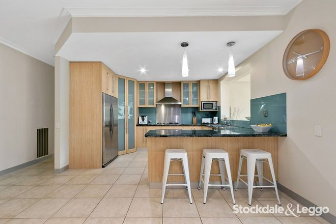 Picture of 5 Allerdale Rise, MORWELL VIC 3840