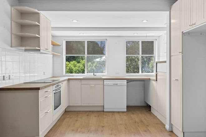 Picture of 5/42 Frederick Street, POINT FREDERICK NSW 2250
