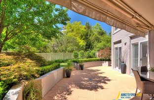 Picture of 8/3 Harbourview Crescent, Abbotsford NSW 2046