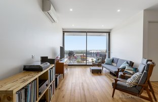 Picture of 405/3 Cartmell Street, Heidelberg VIC 3084