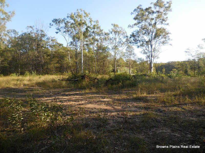 Camp Cable Rd, Logan Village QLD 4207, Image 1